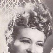 Lina Margy