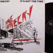 Fynecry, The
