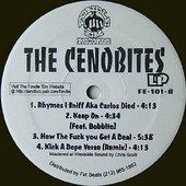 Cenobites, The (Kool Keith, Godfather Don)