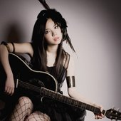shigi_shoumei
