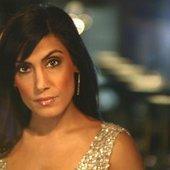 Soniya Video Shoot