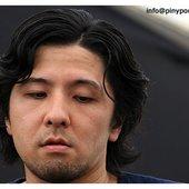 Kazumasa Hashimoto