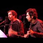 Shahram + Hafez