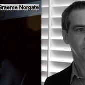 Graeme Norgate & Grant Kirkhope