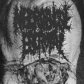Necrobiose Escrotal