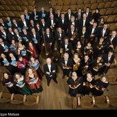 Orchestre Des Arts Florissants