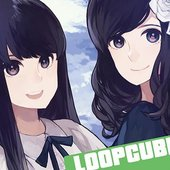 Loopcube