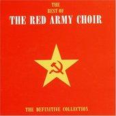 The Alexandrov Red Army Choir