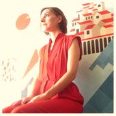 Colleen - by Iker Spozio (2014)