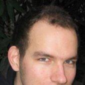 Pierre Gerwig Langer