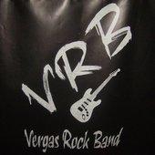 Vergas Rock Band