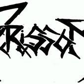 Drissom (trash/ death metal)