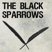 The Black Sparrows