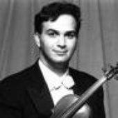 Gil Shaham: Orpheus Chamber Orchestra