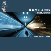 D.O.N.S. & DBN feat. Kadoc