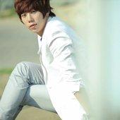 Yeo Hun Min