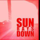 Sunraysdown