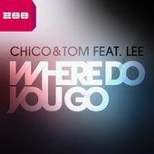 Chico & Tom feat. Lee