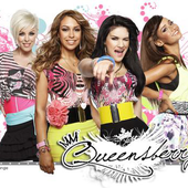 Queensberry 2010 PNG