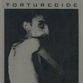 Torturecide