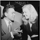 Doris Day with Les Brown & His Orchestra