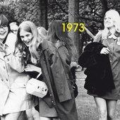 1973 - EP