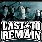 Last To Remain