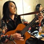Yamada Koshi