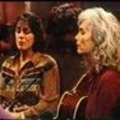 Mary Black & Emmylou Harris
