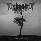 Dishearthed