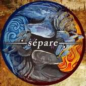 Separe