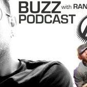 Buzz Podcast Randy Boyer