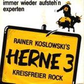 Herne 3