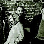 Band photo 2010