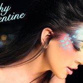 Dorothy Valentine