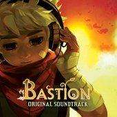 Bastion (Original Soundtrack)