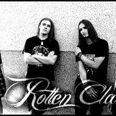 Rotten Clarity