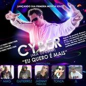 Cyber - EuQueroÉMais