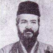 Lyubimets David Inoyatov