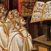 Gregoriano cantori.jpg