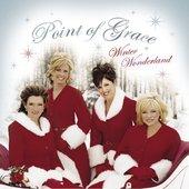 Jingle Bells - Album Version