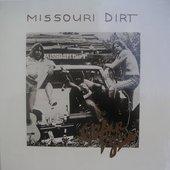 Missouri Dirt
