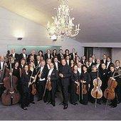 Zurich Chamber Orchestra
