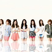 A Pink's UNE ANNEE 1st Teaser