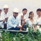 Grupo Tacoteno