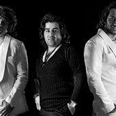 JOUAN Band