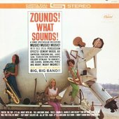 Dean Elliott & His Big Band