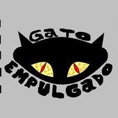 Gato Empulgado
