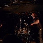 Chuck Bettis/Aya/Hime