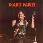 Ikang Fawzi